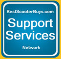 BSB Network Services 2 cycle information
