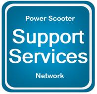 gas electric repair help